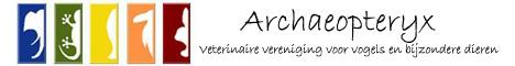 logo_archaeopteryx