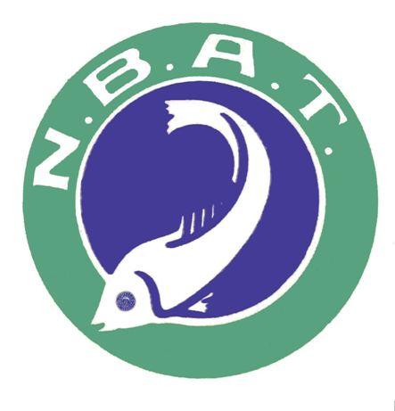 logo_nbat