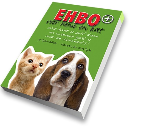 cover ehbo