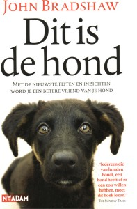 dit is de hond J