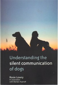 understanding the silent communication of dogs