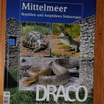 2010-06-23 Juni tijdschriften 064 kl