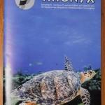 2010-06-23 Juni tijdschriften 065 kl