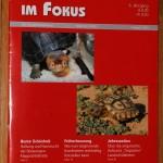 2010-06-23 Juni tijdschriften 071 kl