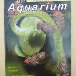 2010-08-09 Tijdschriften R&A 9 aug 2010 001 kl