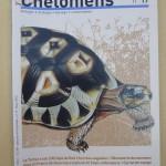 2010-08-09 Tijdschriften R&A 9 aug 2010 002 kl