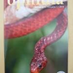 2010-08-09 Tijdschriften R&A 9 aug 2010 005 kl