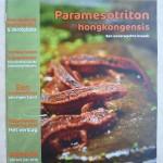 2010-08-09 Tijdschriften R&A 9 aug 2010 009 kl