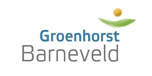 Groenhorst_Barneveld_logo_sep11