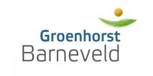 logo Groenhorst_Barneveld_logo_sep11