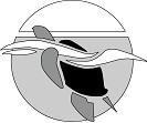 logo nbsv