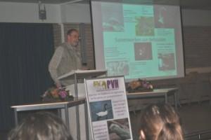 2011-11-19 Gerarrd Meijer 1