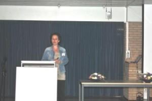 2012-06-02 Sonja