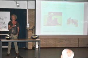 2012-06-02 symposium Sacha