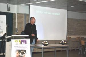 2012-06-02 symposium bedanken Fred