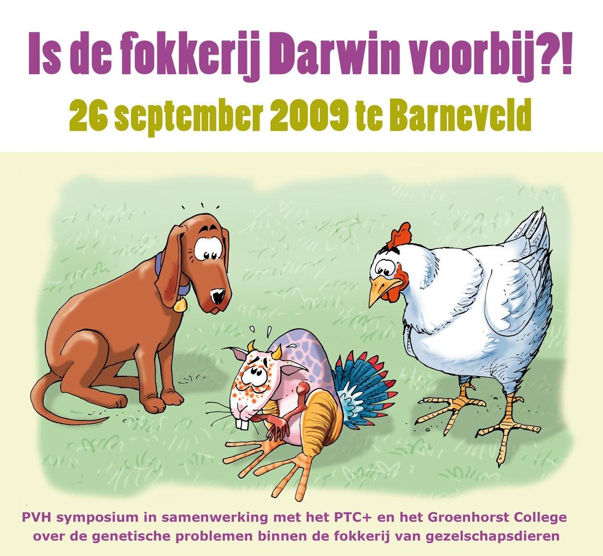 DarwinVoorbij 26 sept2009