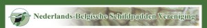 Logo Ned.Belg. schioldpaddenvere.web_balken