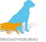 Logo Sonja van Leeuwen kopie 2
