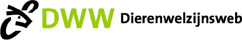 LogoDWW82