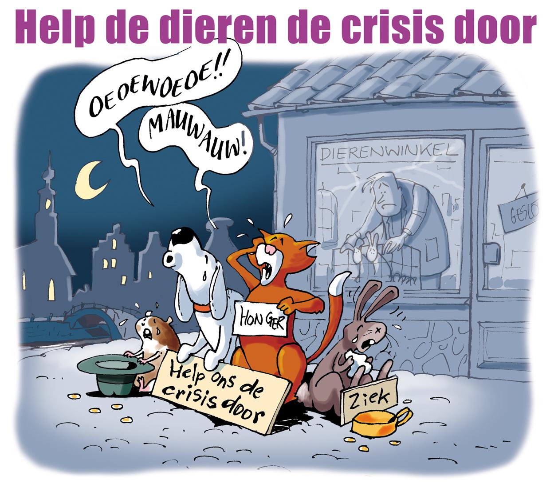 PHV-Crisis-lowres