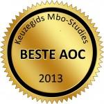 beste_aoc_logo_2013