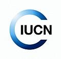 iucn_logo_953