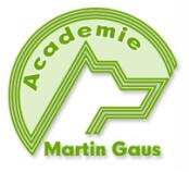 logo Gaus