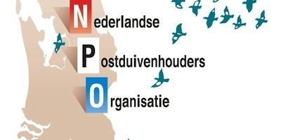 logo NPO jpg