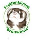logo hanneke Moorman kl