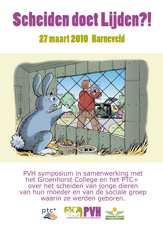 poster 08-02-2010 gr