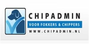 www.chipadmin.nl