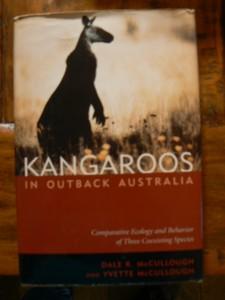 bibliotheek kangoeroe 004