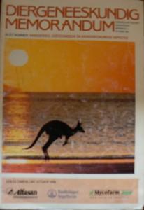 bibliotheek kangoeroe 005