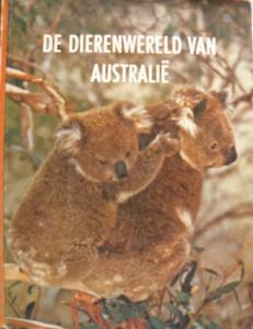 bibliotheek kangoeroe 011