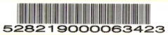 chip_barcode