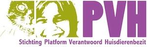 Gebruikte logo 2-1