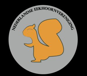 logo eekhoornverenigingnl-01-e1445977388150-1024x894