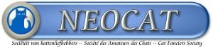 logo Neocat