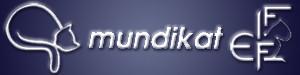 logo Mundikat