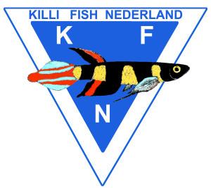 logo KFN