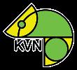 logo kvn-