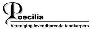 logo Poecilia