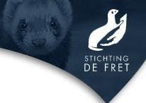 logo St de Fret.jpg