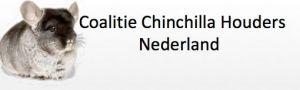logo chinchilla coalitie 1