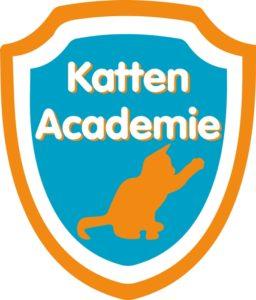 logo Katten Academie
